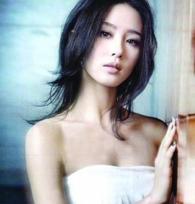 中国十大美女明星 2017中国女明星排行榜 中国十大女当红明星排行榜 中国最美女星排名2017