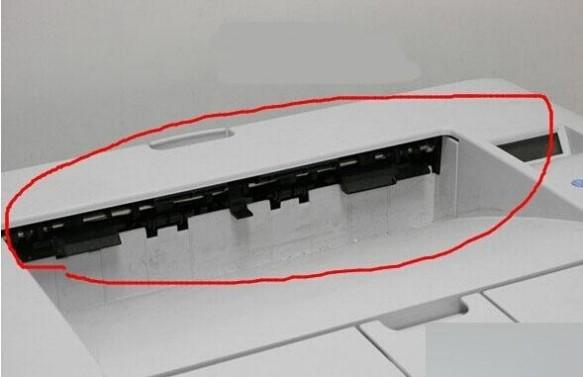 "XP系统无法打印提示""一个文档待打印,原因为Administrator""的解决步骤5"