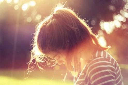 QQ个性说说:生命还没有黄昏,下一站你的第二人生