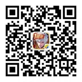 《天天炫斗》手机游戏75级后装备升级攻略