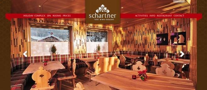 beautiful-hotel-websites-08-hotel-schartner
