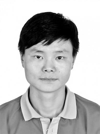 北京快递员收入 快递员到底挣多少钱?