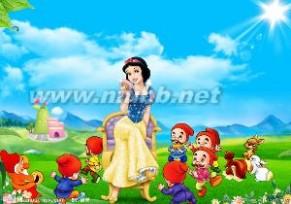 白雪公主和7个小矮人:白雪公主和七个小矮人-作品类别,白雪公主和七个小矮人-剧情简介_白雪公主七个小矮人