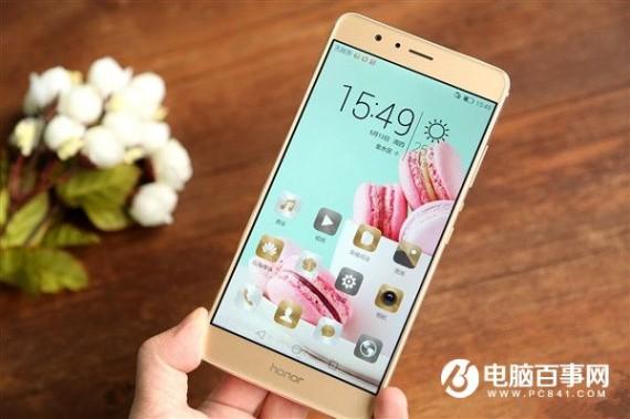 5.5英寸是多少厘米 5.7英寸手机有多大?5.7英寸是多少厘米?