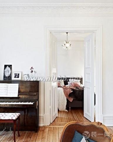 家庭隔音 家庭钢琴房怎么装修?钢琴房隔音装修方法有哪些?