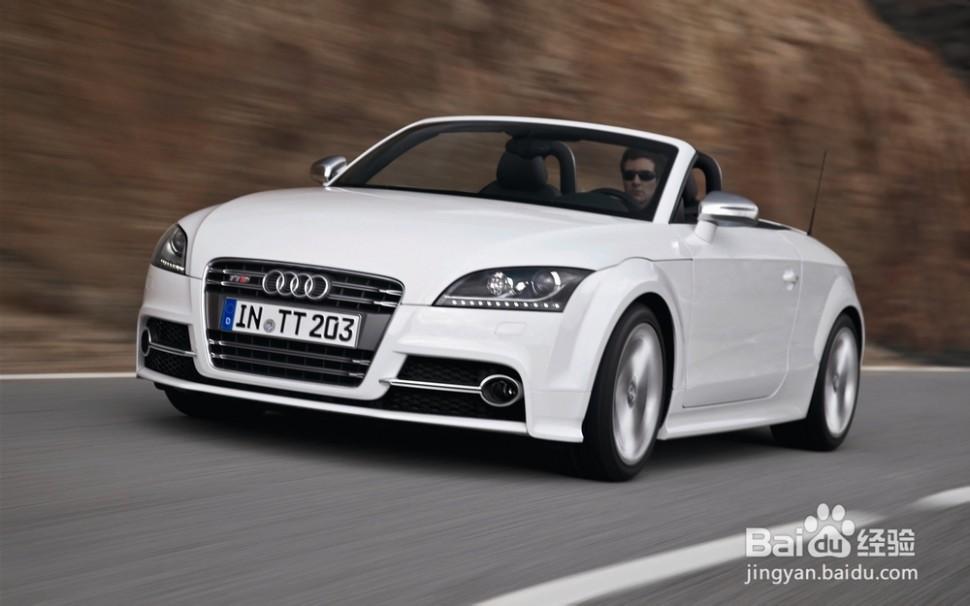 德国车有哪些品牌 德国车有哪些品牌