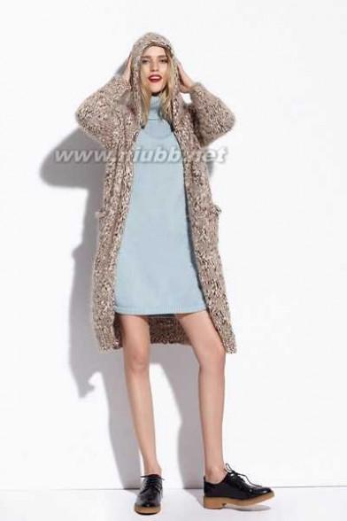 长款毛衣外套 毛衣外套怎么搭配好看 长款短款都为你献上