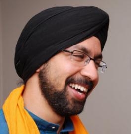 Google+高管:谷歌对社交游戏不是玩玩而已