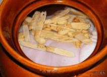 猪肚包鸡的做法 猪肚包鸡的做法,图文并茂