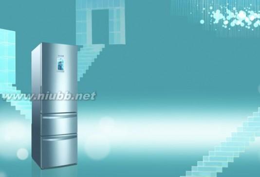 空调制热多少度 冬天空调开多少度合适 冬季空调温度设置