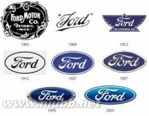 福特汽车公司:福特汽车公司-简介,福特汽车公司-发展历程_福特金融