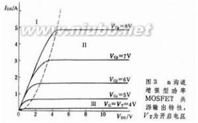 功率场效应晶体管:功率场效应晶体管-功率场效应晶体管,功率场效应晶体管-正文_场效应晶体管