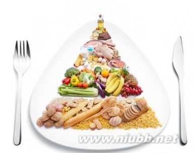 冬季养生减肥 养生食材,冬季养生食材