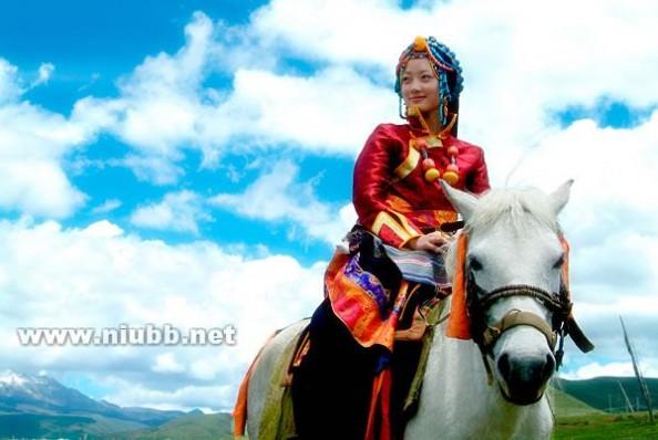 藏族歌曲精选 高原天籁—藏族歌曲58首