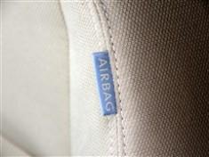 中华 华晨中华 中华V5 2012款 1.6自动豪华型