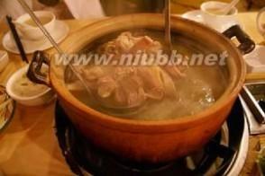 猪肚包鸡:猪肚包鸡-菜品介绍,猪肚包鸡-做法_猪肚包鸡的做法
