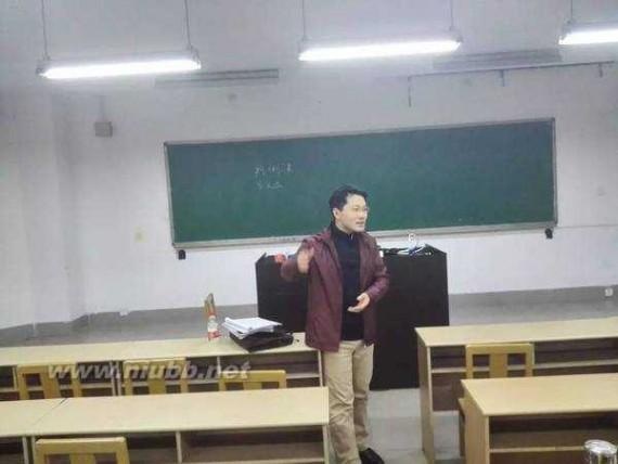 """梁洪 身边的老师楷模③丨甘守四尺讲台 我为""""四有""""好老师点赞——梁洪、张维淑"""