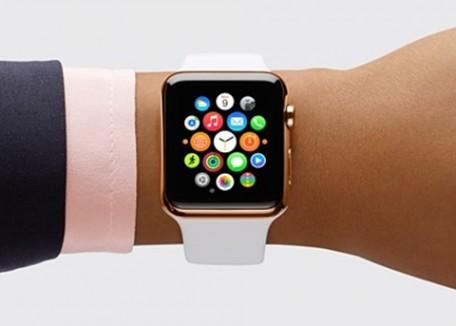 除了Macbook和Apple Watch,苹果发布会上还宣布了什么信息