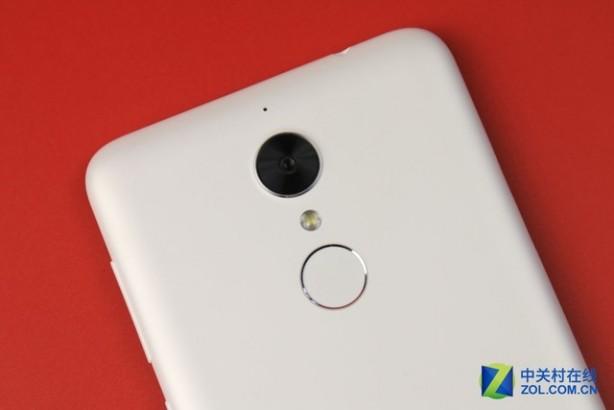 360手机N4 360手机N4配置 360手机N4评测