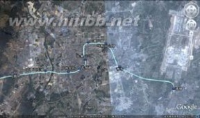 广州地铁9号线 广州地铁9号线:广州地铁9号线-简介,广州地铁9号线-站点路线