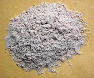 鹿角霜的功效与作用 鹿角霜的功效与作用,鹿角霜药用价值