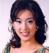 韩国小姐:韩国小姐-简介,韩国小姐-比赛规则_2012韩国小姐