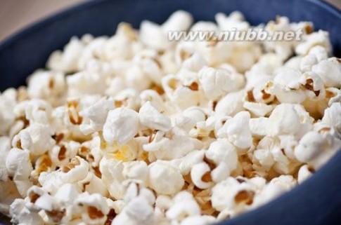 大米含糖量 糖尿病人不能吃什么 糯米比米饭含糖量高