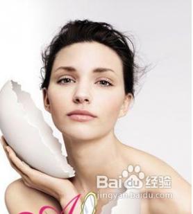 敏感肌肤护理 教你敏感肌肤如何护理