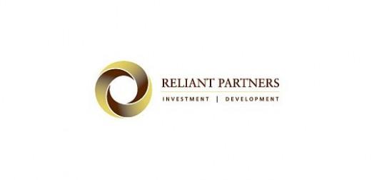 Reliant Partners