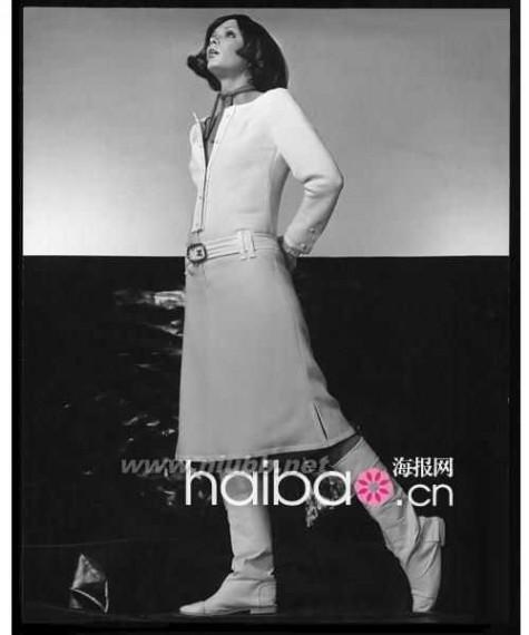 60年代经典老歌 50 60年代经典老歌图片
