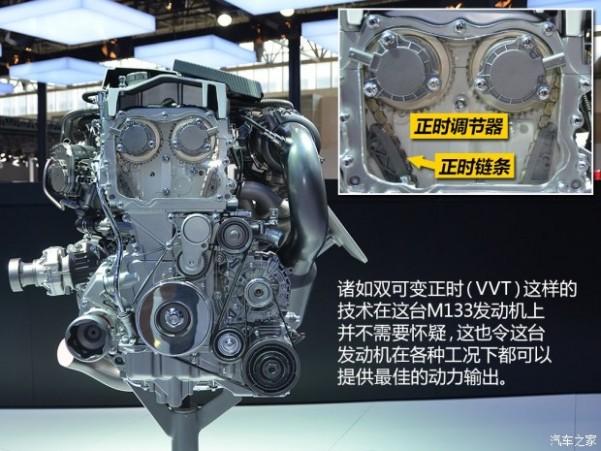 奔驰奔驰AMG奔驰A级AMG2014款 A45 AMG 4MATIC