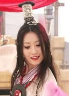 新版红楼梦的演员表 新版红楼梦薛宝钗演员是谁