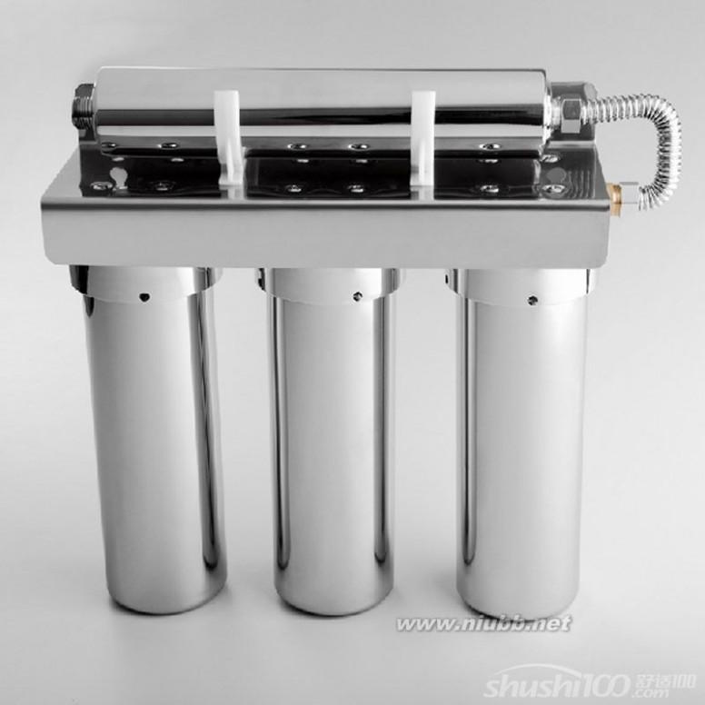 磁化净水器 磁化净水器有用吗—磁化净水器原理及功能介绍