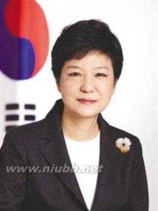朴正熙遇刺身亡 韩国总统朴槿惠:父母皆遇刺身亡,至今单身