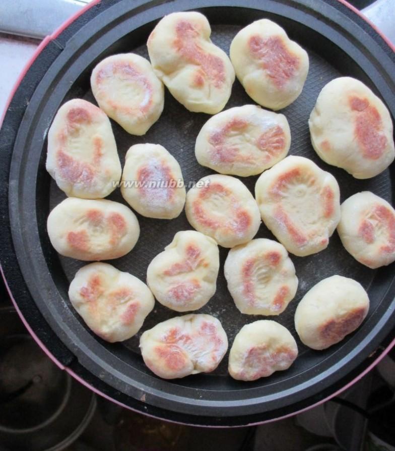七巧 七巧果的做法,七巧果怎么做好吃,七巧果的家常做法