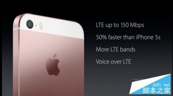 iPhone SE、iPhone 6s、iPhone 6规格对比