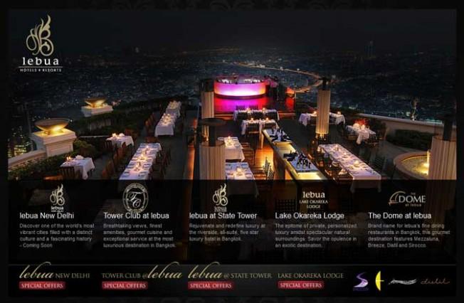 beautiful-hotel-websites-10-lebua