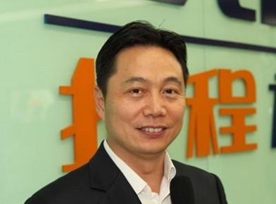 携程CEO范敏:与高德合作未探讨分成模式