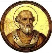 教皇:教皇-概述,教皇-历史_罗马教皇的地位