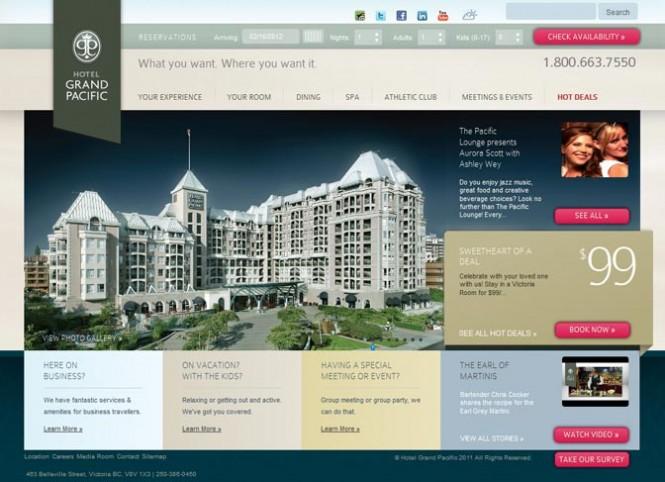 beautiful-hotel-websites-05-hotel-grand-pacific
