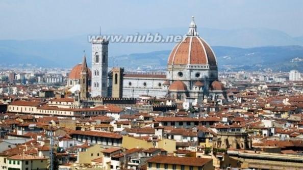 欧洲建筑风格 让我们领略各具特色的欧式古典建筑风格的韵味吧