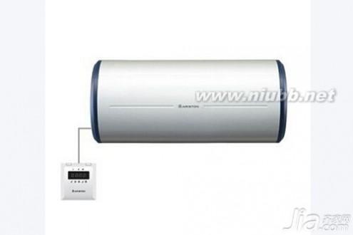 太阳能热水器排行榜 热水器十大品牌排行