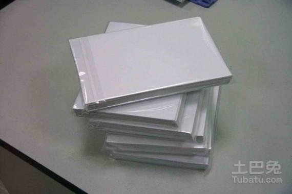 相片纸 相片纸哪种好?
