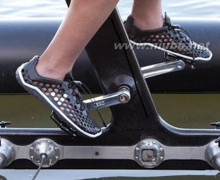 schiller sport X1 水上自行车:水上划船什么的都弱爆了_水上自行车