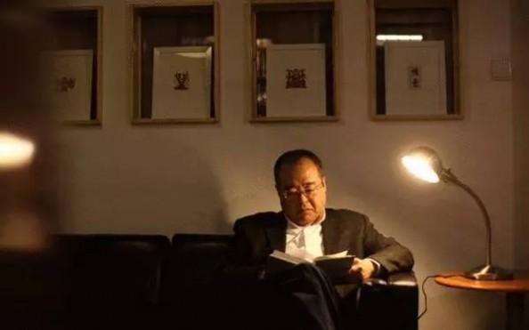 刘苏里 一件书的奇事——坡州记?|?刘苏里专栏·成府街58号