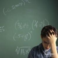 学习压力大 学习压力大怎么办?|教你正确面对学习压力