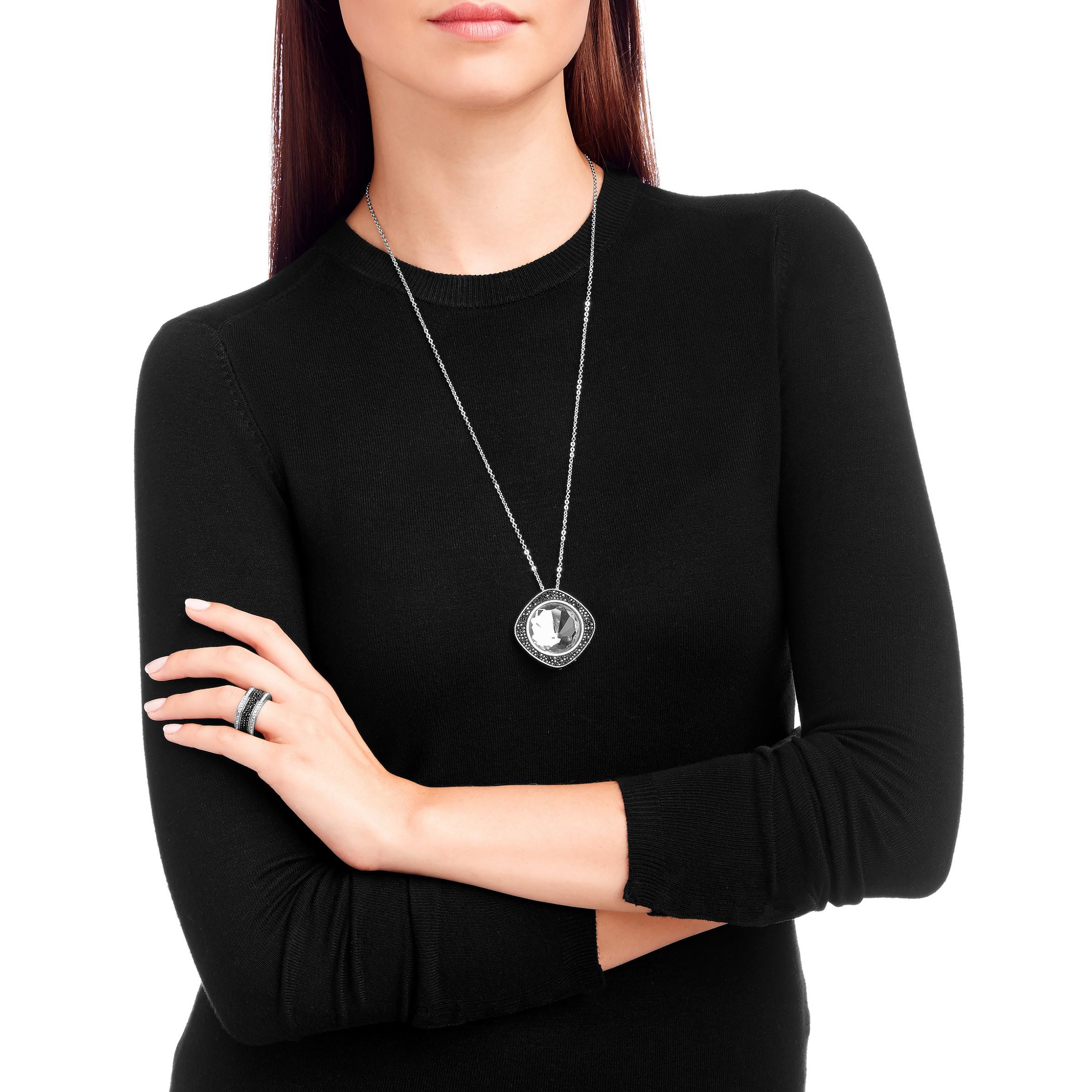 swarovski_shine_necklace