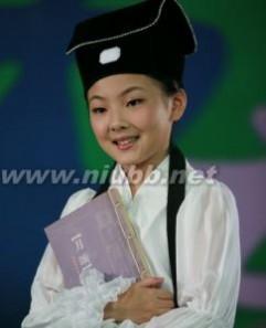 黄嘉琪[童星、歌手]:黄嘉琪[童星、歌手]-早年经历,黄嘉琪[童星、歌手]-艺术经历_豆豆黄嘉琪