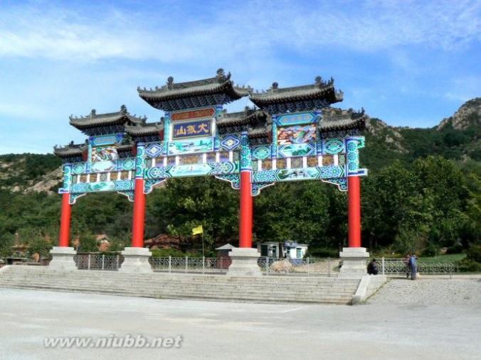 辽宁滨海大道巡游(三)大连、丹东