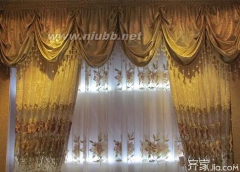 窗帘挂钩 窗帘挂钩怎么挂 窗帘杆的选择技巧